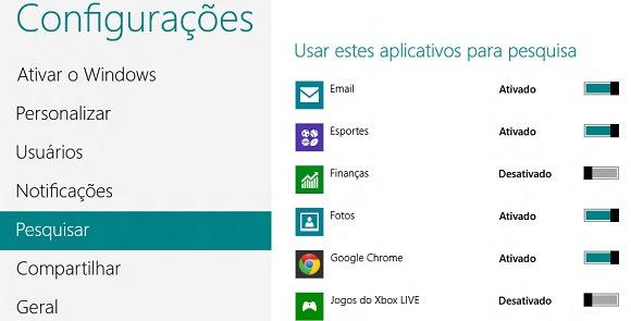 ativar-ou-desativar-aplicativos-para-pesquisa-windows-8