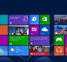 Top 10 Dicas e Truques Windows 8