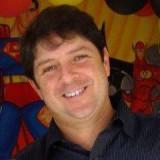 Chico Penna de Moraes Jr.