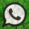 O WhatsApp lança oficialmente seu aplicativo para empresas